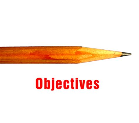 Cpa resume objective statement
