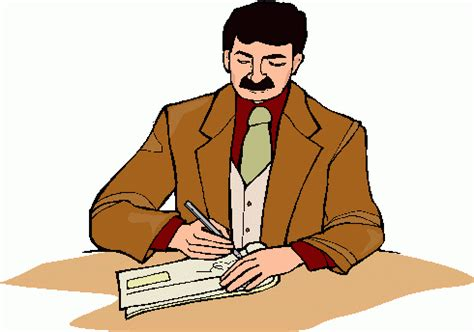 Cause and effect essay: Begging - Custom Essay Writing