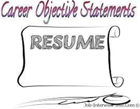 Customer service skills in a cover letter